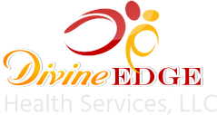 Divine Edge Health Services, LLC - Main Page