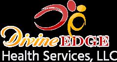Divine Edge Health Services, LLC - Main Page